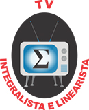 TV Integralista