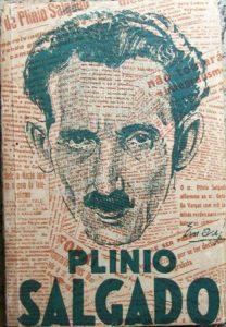 coletânea de Textos do Chefe Plínio Salgado na Revista Panorama