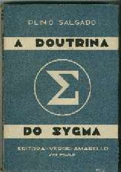 doutrina do sigma