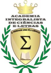Academia Integralista