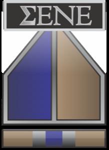 Medalha Gratidão