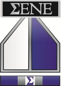 Medalha Plinio Salgado