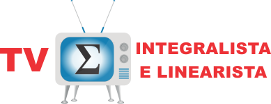 TV Integralista e Linearista