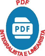 PDF Integralista