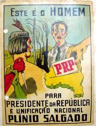 MATERIAL DO PRP